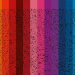 Kleuren Houtwolcementplaten